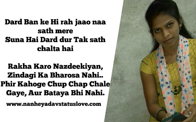 Sad Status Video,Status sad ones,Saad status in hindi 2 lines,