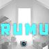 تحميل لعبة ريمو المسلية Rumu Free Download