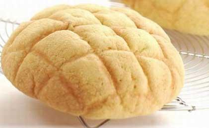 рецепт с фото тыквенный хлеб
