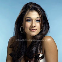 Nayanthara latest cute and hot photos shoot