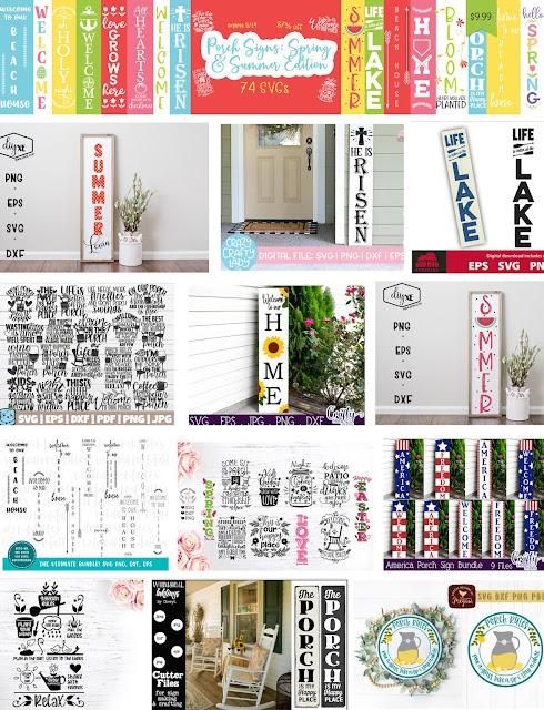 Silhouette SVG, Cricut SVG, Commercial use SVG, Silhouette cut files, Cricut Cut Files