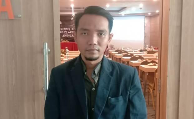 Resmi Dilaunching, Aplikasi ANQ Law Firm Mudahkan Layanan Mitra