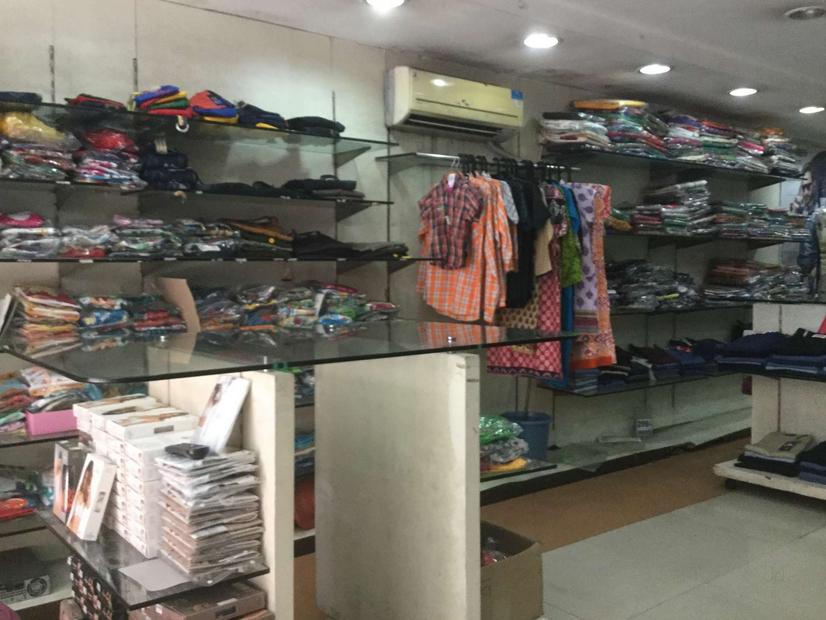Distributor-Tunggal-Barang-Fashion
