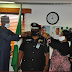 Mass Promotions In The Nigeria Police Force As Recruitment Commences