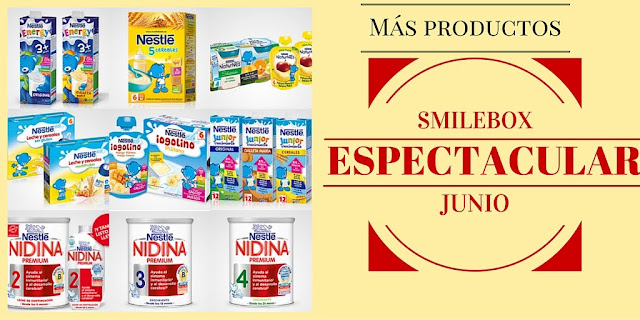 smilebox-julio-especial-nestle
