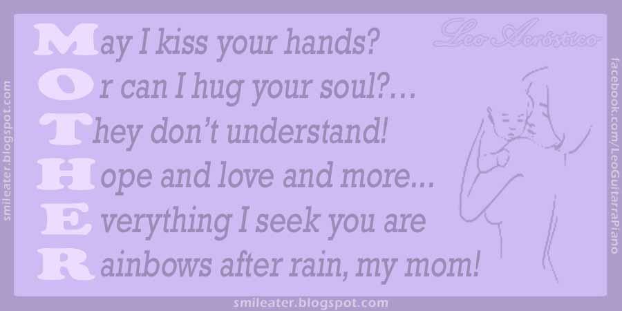 Aint I Woman Poem