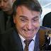 """Governador da Bahia está emburrado! não irá a inauguração do Aeroporto Glauber Rocha """"se Bolsonaro for, eu não irei"""""""
