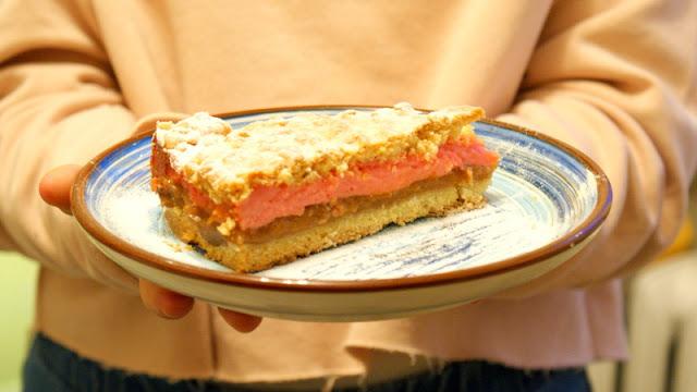 szarlotka z budyniem,szarlotka z jabłkami,jabłecznik,proet ciasto z jabłkami,kruche ciasto,najlepsza szarlotka,najprostsza szarlotka,z kuchni do kuchni,blog kulinarny