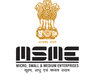 Swapna Infotech-MSME