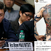 Paolo Duterte Finally Posted Back Tattoo Photo On His Instagram Account