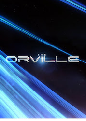 ver The Orville 2X07 online