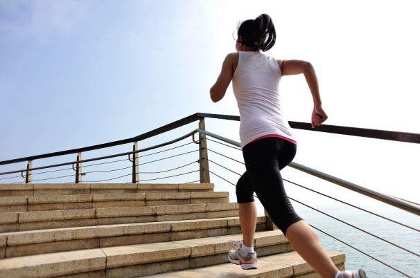 11 Teknik Latihan ABS untuk Mendapatkan Perut Sixpack