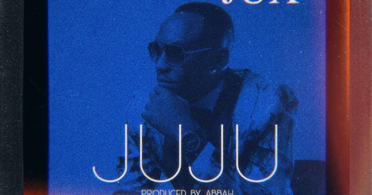 AUDIO | DARASSA Ft. JUX - JUJU | Download - DJ Mwanga