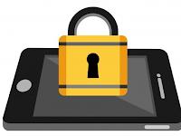 Cara Menyembunyikan File, Poto, Video di HP Android