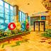 Google abre inscrições para programa de bolsas que distribuirá R$ 2 milhões para participantes