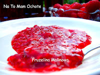 http://natomamochote.blogspot.com/2016/07/fruzelina-malinowa-owoce-w-zelu.html