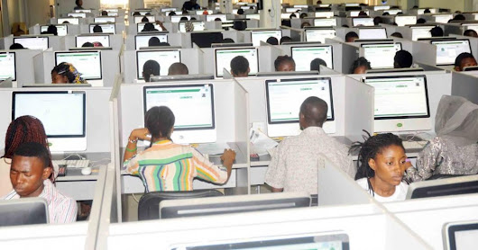 2016 JAMB Admission Guidelines