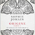 """""""Origini: Parte prima"""" di Sophie Jomain Le stelle di Noss Head #4"""