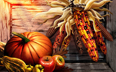funny thanksgiving background images