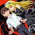 تحميل جميع حلقات انمي Kaibutsu Oujo - Princess Resurrection مترجم HD , GUlfup