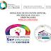Descargar en PDF  ORIENTACIONES PARA FAMILIA Y COMUNIDAD 2020-2021 MODALIDAD DE EDUCACIÓN ESPECIAL