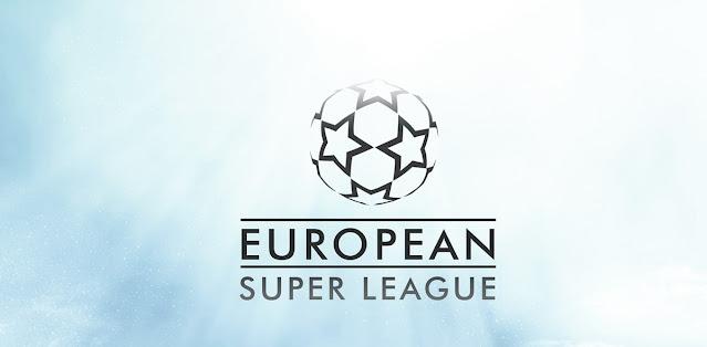 European Super League confirmed