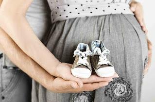 اشيك صور حوامل رجل مع امرأة حامل تحفة
