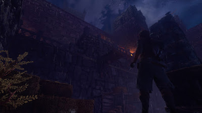 Shadwen Reloaded Free Download For PC