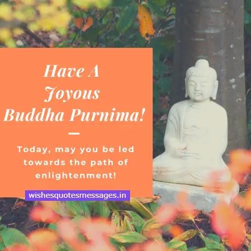 Buddha Purnima Images 2021