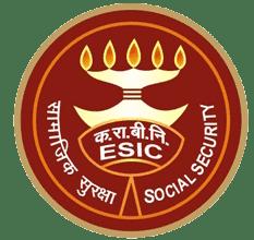 Punjab ESIC Recruitment 2019