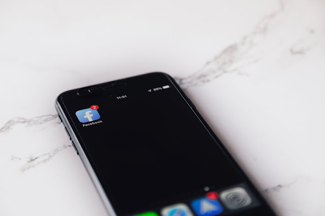 cara-menyembunyikan-status-aktif-facebook-messenger