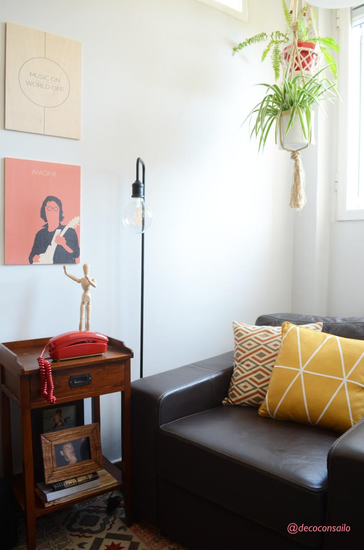 cuadros impresos en madera para decorar