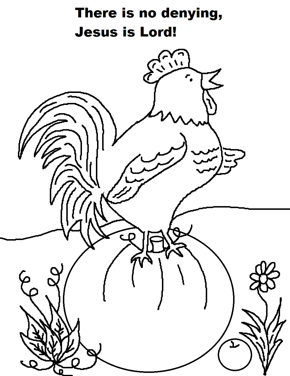 harvest coloring pages to print youtuf com