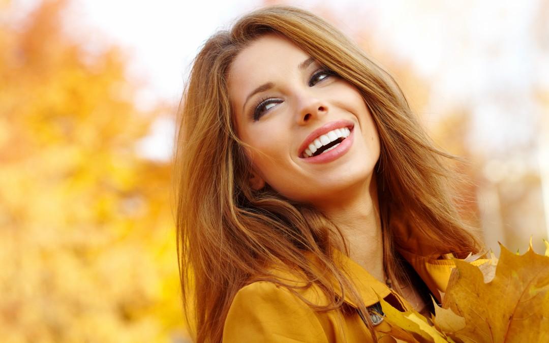 Как избавиться от запаха изо рта: советы и секреты