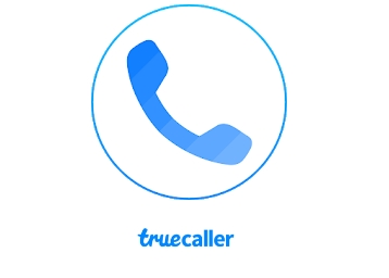 Truecaller: Caller ID, spam blocking & call record v10.44.6 Mod Lite APK
