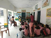 सरकारी स्कूलों की ख़राब गुणवत्ता का ज़िम्मेदार कौन?