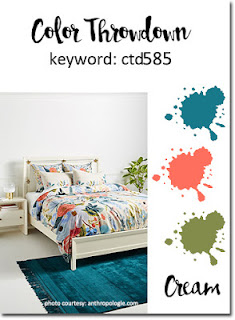 https://colorthrowdown.blogspot.com/2020/03/color-throwdown-585.html