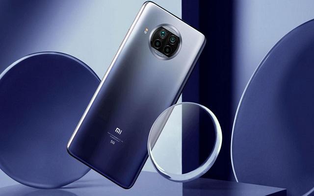 Xiaomi Mi 10i ، الهاتف الوحش متوسط المدى الجديد من شياومي الذي سترغب في  شراءه