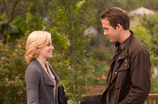 definitely maybe-elizabeth banks-ryan reynolds