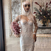 See Photos of World's Most Expensive Cake Made In The Form Of A Bride