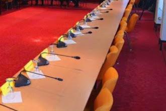 Συνεδριάζει το Περιφερειακό Συμβούλιο Δυτ. Μακεδονίας την Τετάρτη
