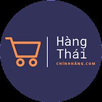 Hàng Thái Chính Hãng.Com