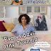 ΜΕΤΕΩΡΑ ΤΕΧΝΗΣ: Η ταινία «Ένα ντιβάνι στην Τυνησία» θα προβληθεί αύριο Κυριακή 12/09 στο ΚΕΓΕ