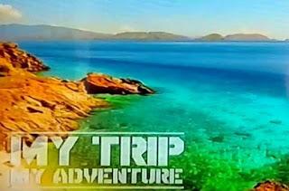 Lagu My Trip My Adventure TransTV Lengkap 2016