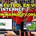 La Liga Santander 2018–19 En Vivo y en Directo Online