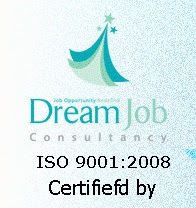 Dream Job Consultancy Reviews