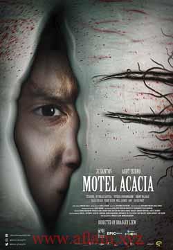 مشاهدة فيلم Motel Acacia 2019 مترجم