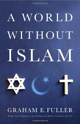 A World Without Islam by Graham E. Fuller | Free PDF Download | Novel Ebook download