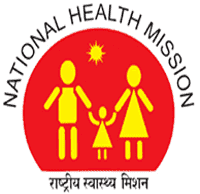 NHM 2021 Jobs Recruitment Notification of Community Health Officer 940 Post