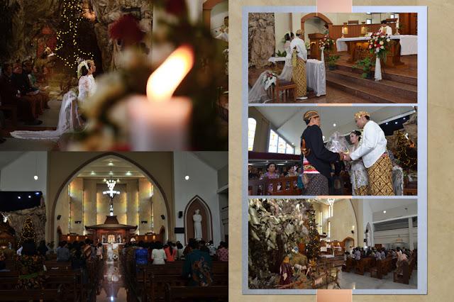 http://www.creativefotografi.com/2017/01/Foto-Permberkatan-nikah-kristen-khatolik-di-gereja-santo-paulus.html